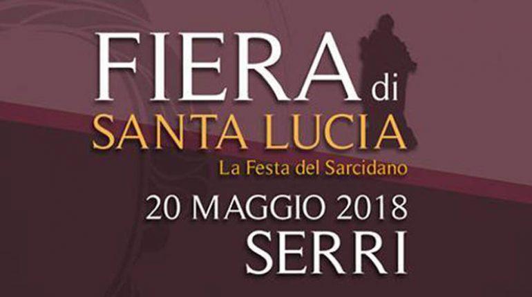 fiera-santa-lucia-serri-manifesto-2018-770x430