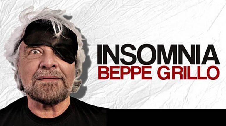 insomnia-beppe-grillo-sardegna-770x430