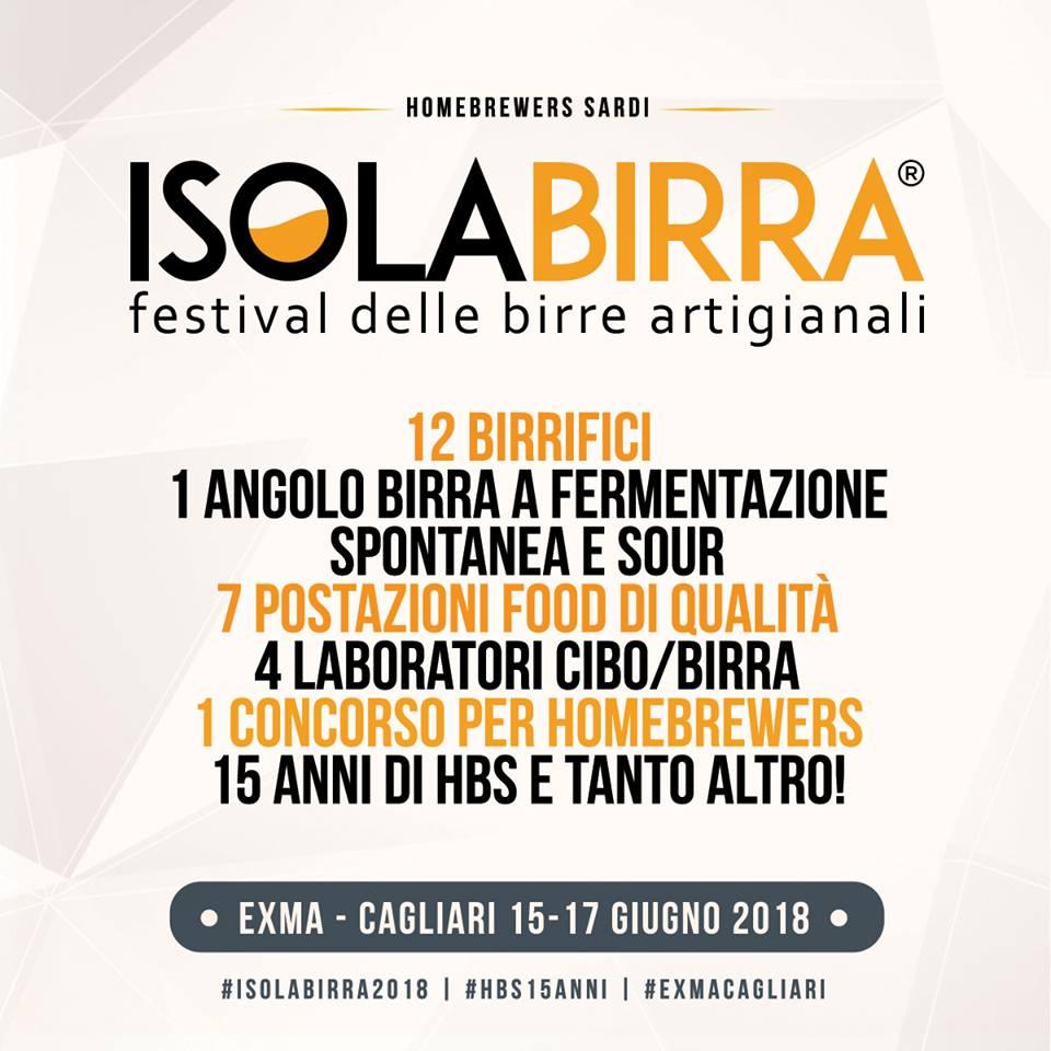 isolabirra2