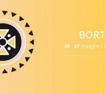 PRIMAVERA NEL CUORE DELLA SARDEGNA – BORTIGALI -26-27 MAGGIO 2018