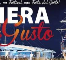 FESTA DEL GUSTO – QUARTU SANT'ELENA – 21-24 GIUGNO 2018