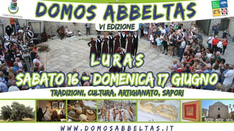 domos-abbeltas-luras-manifesto-2018-770x430