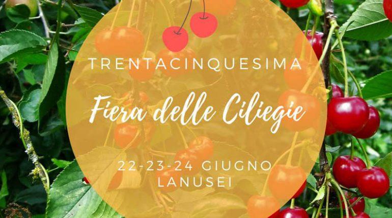 fiera-ciliegie-lanusei-manifesto-2018-770x430