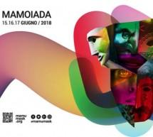 MAMUMASK – MAMOIADA – 15-16-17 GIUGNO 2018