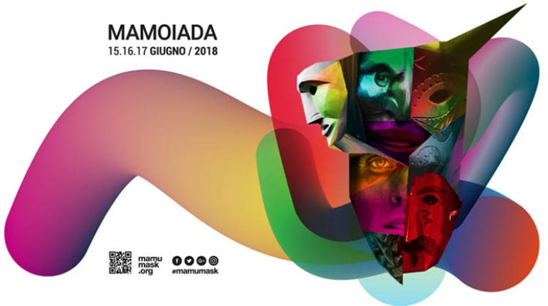 mamumask-mamoiada-manifesto-2018-770x430