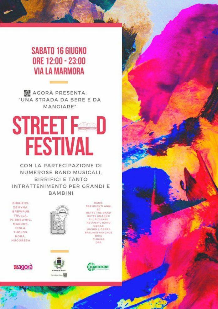 nuoro_street_food_festival_2018-696x984