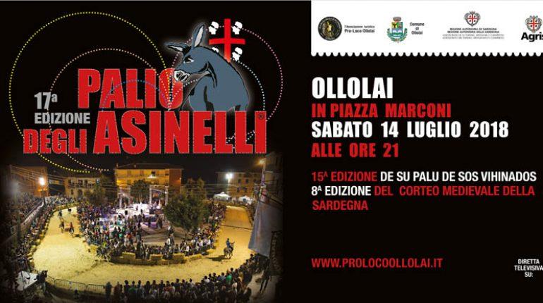 palio-asinelli-ollolai-manifesto-2018-770x430