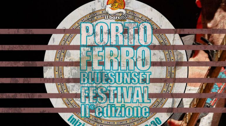 PORTO-ferro-blue-sunset-festival-manifesto-2018-770x430