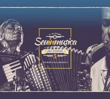 SEUI IN MUSICA – 27-28-29 LUGLIO 2018