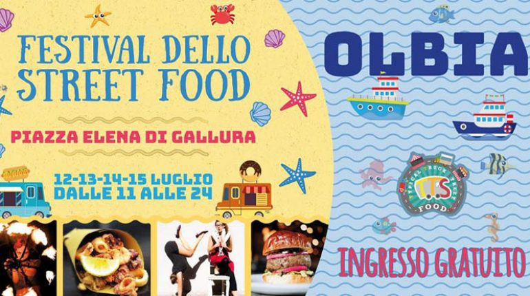 festival-street-food-olbia-manifesto-2018-770x430