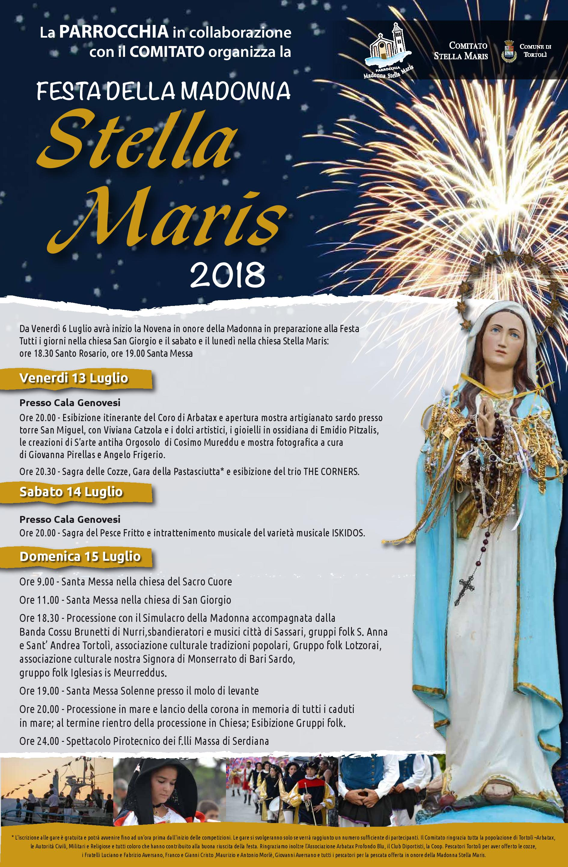 locandina_festa_stella_maris_2018-page-001