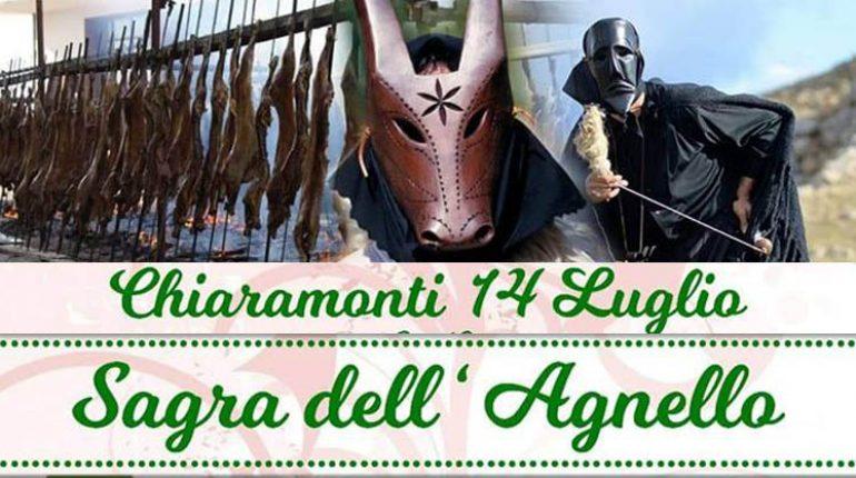 sagra-agnello-chiraramonti-manifesto-2018-770x430