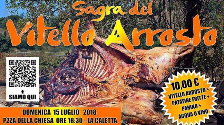 sagra-vitello-arrosto-siniscola-manifesto-2018-770x430