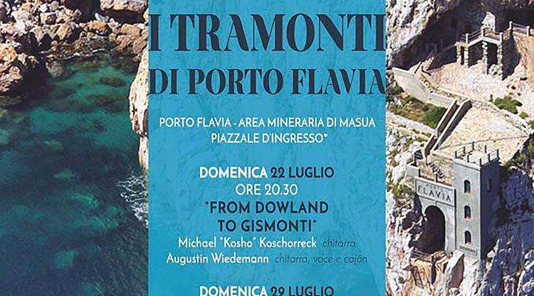 tramonti-porto-flavia-manifesto-2018