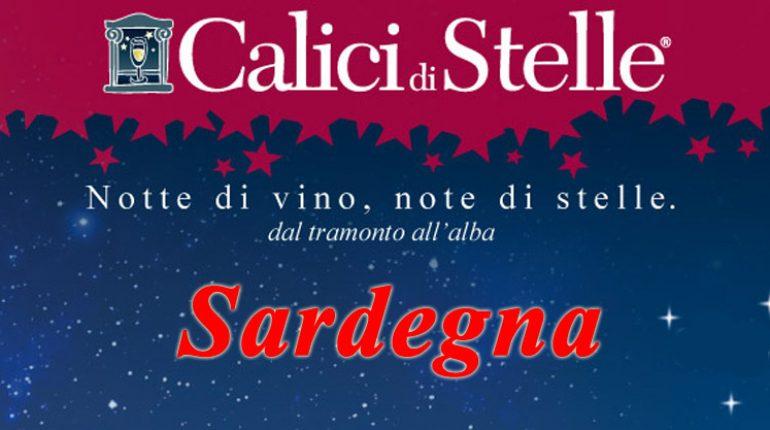 calici-di-stelle-sardegna-770x430