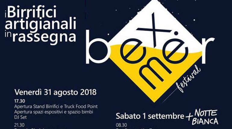 exme-beer-festival-manifesto-estate-2018-770x430