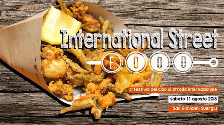 international-street-food-san-giovanni-suergiu-manifesto-2018-770x430