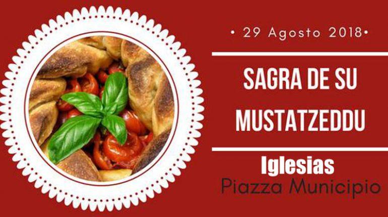 sagra-mustatzeddu-iglesias-manifesto-2018-770x430