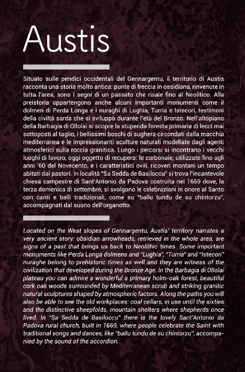 5-Austis-page-002