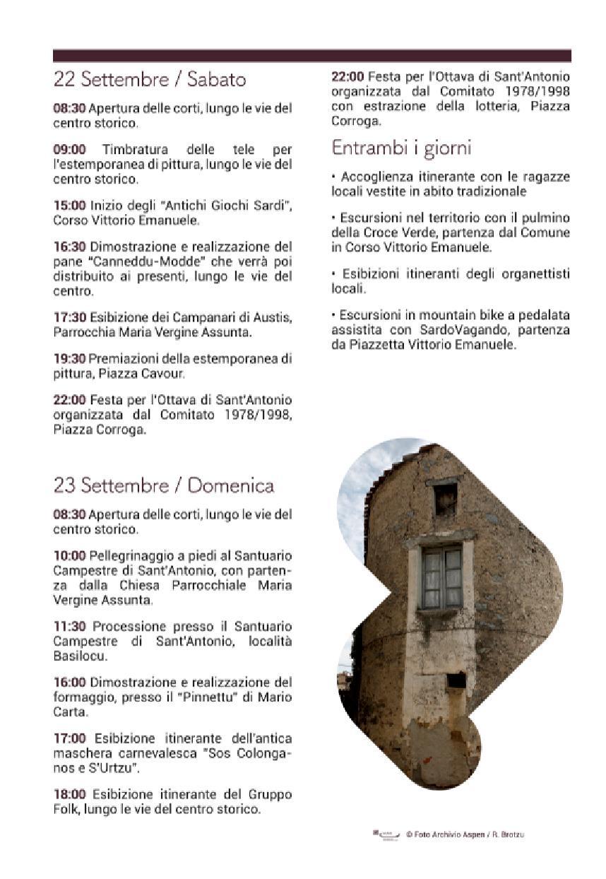 5-Austis-page-004