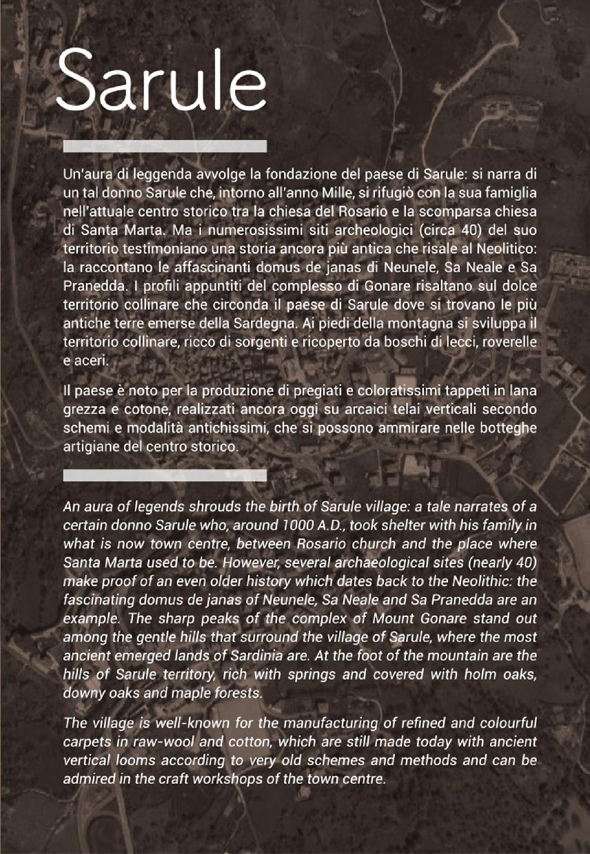 AiB2018-brochure-web-sarule-page-002