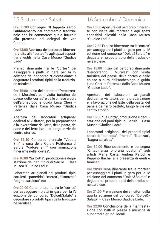 AiB2018-brochure-web-sarule-page-004