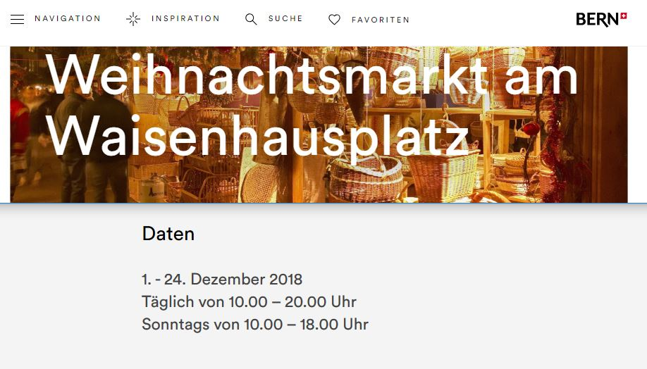 Berner-Weihnachtsmarkts-auf-dem-Waisenhausplatz-2018