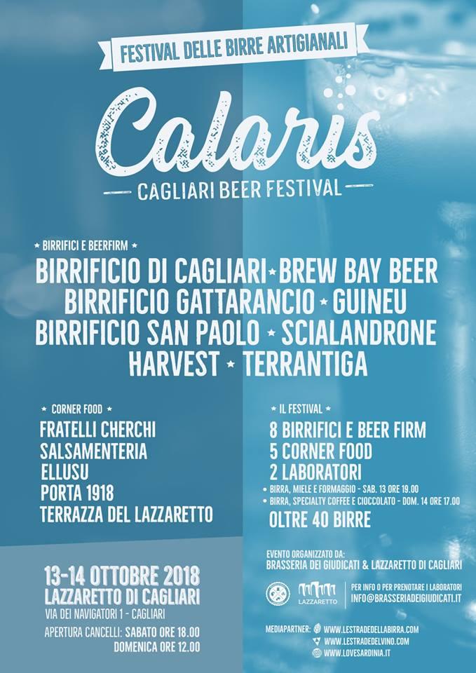 CALARIS2