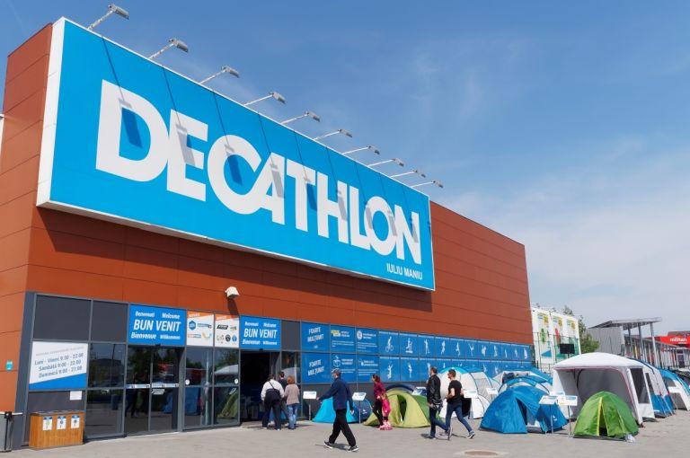 decathlon-