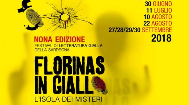 florinas-in-giallo-manifesto-2018-770x430
