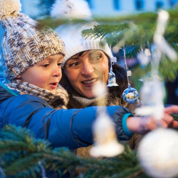 key-christkindlmarkt-bruneck.png