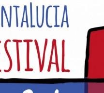 SANTA LUCIA FESTIVAL e SAGRA DEL PESCE –  SINISCOLA – 7-8-9 SETTEMBRE 2018
