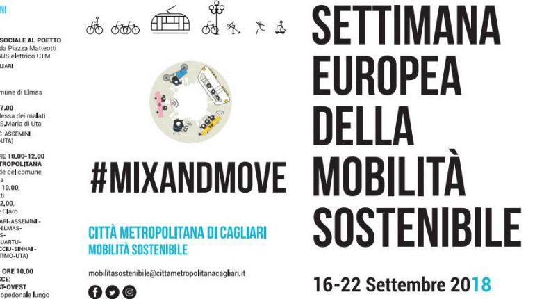 settimana-europea-mobilita-sostenibile-cagliari-manifesto-2018-770x430