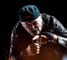 VASCO ROSSI ANNUNCIA UN NUOVO ALBUM E IL SUO RITORNO LIVE IN SARDEGNA NEL 2019