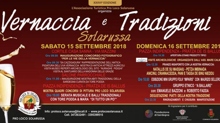 vernaccia-e-tradizioni-solarussa-manifesto-2018-770x430