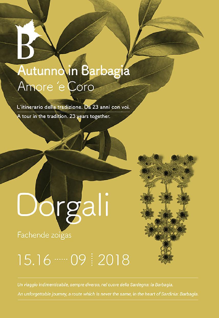 web-AiB-brochure-Dorgali-page-001