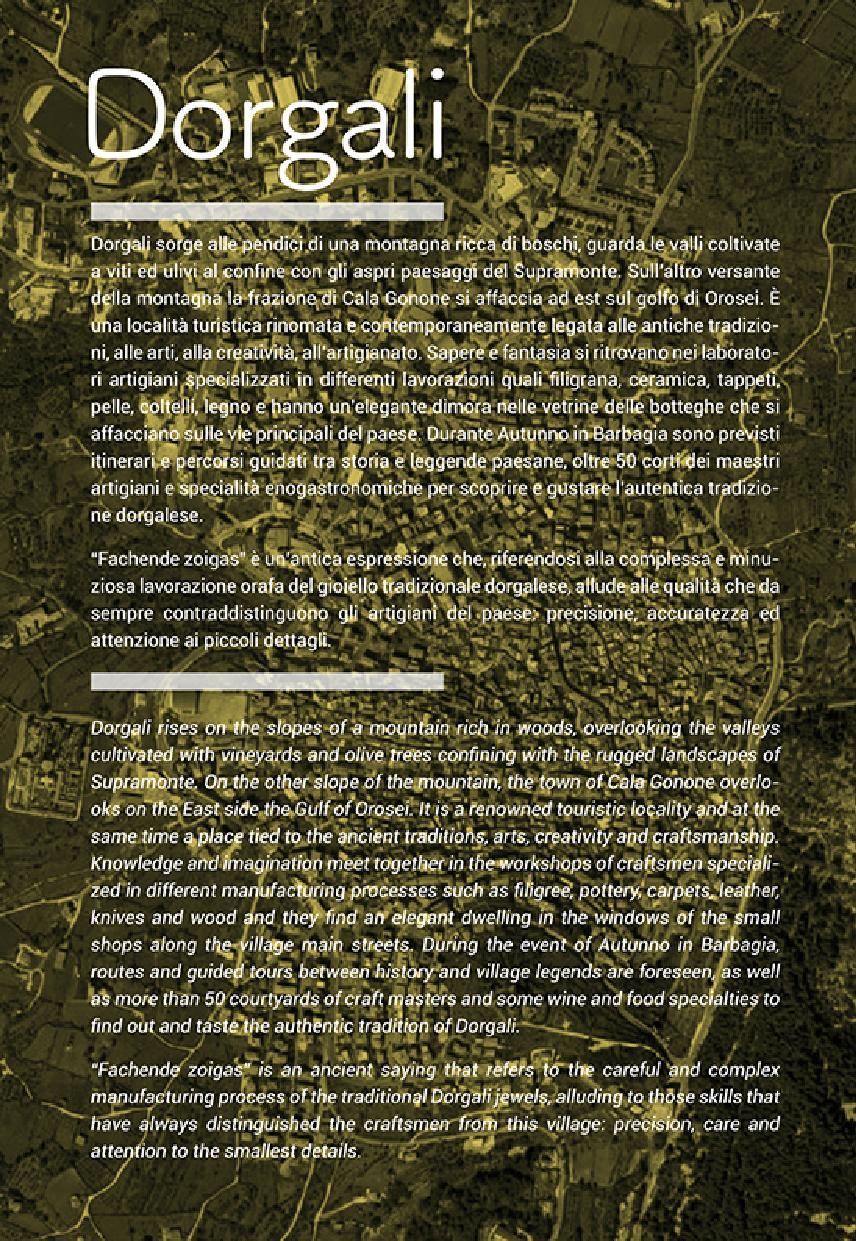 web-AiB-brochure-Dorgali-page-002