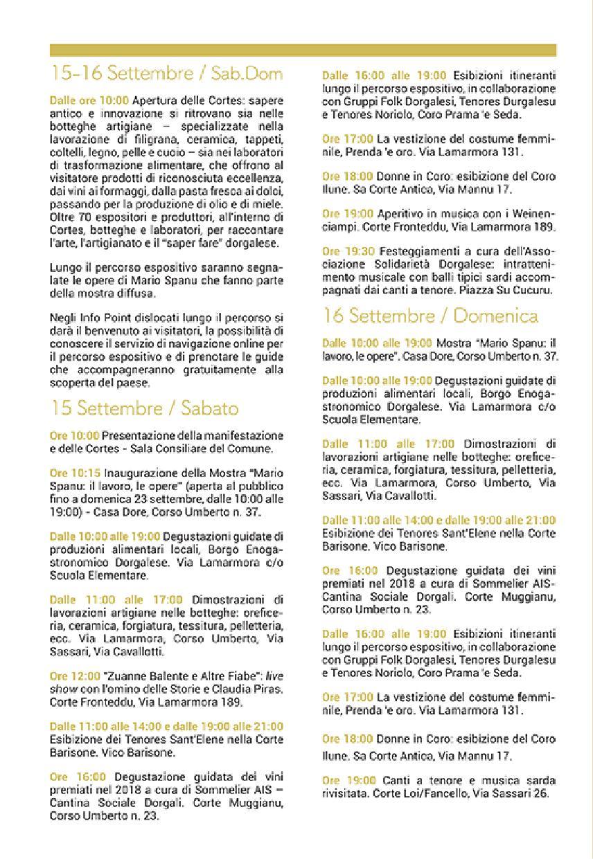 web-AiB-brochure-Dorgali-page-004