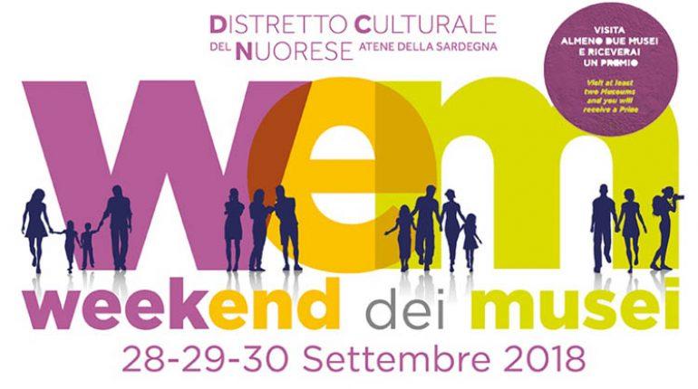 weekend-dei-musei-nuoro-manifesto-2018-770x430