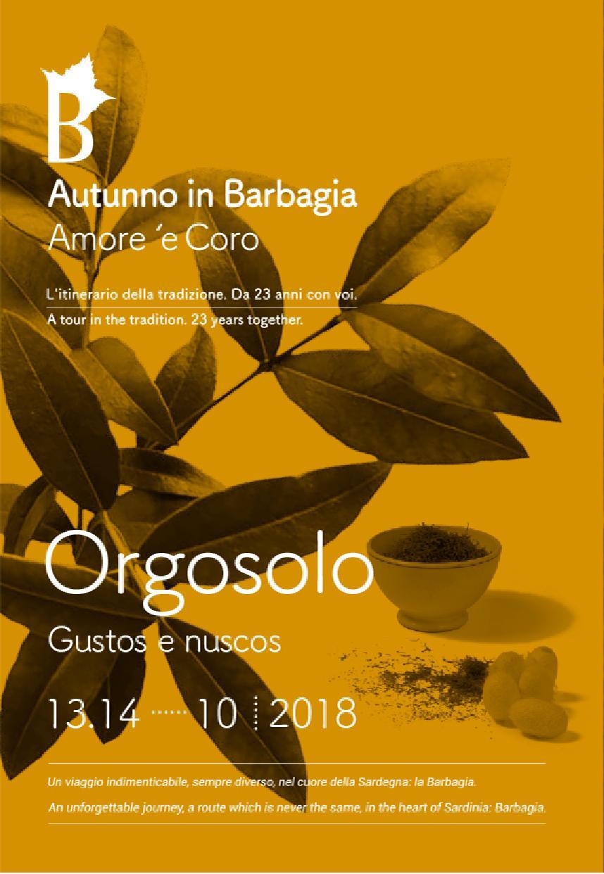 13-Orgosolo-page-001