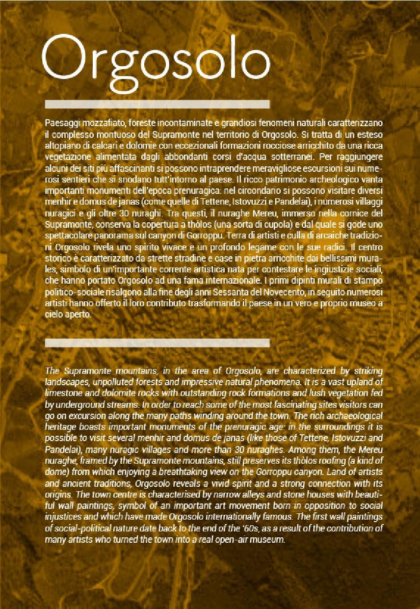13-Orgosolo-page-002
