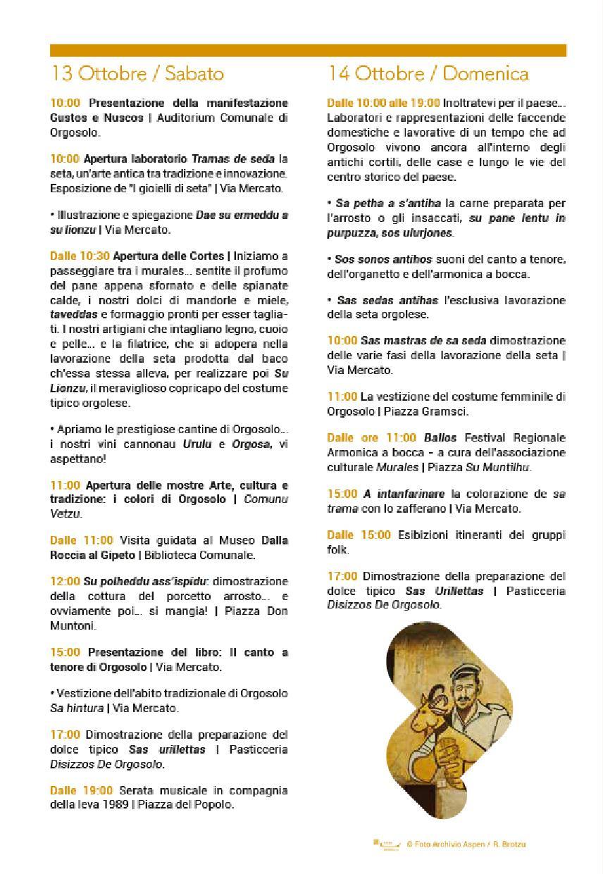 13-Orgosolo-page-004