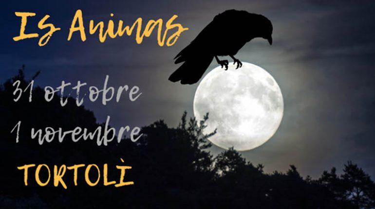is-animas-tortolì-manifesto-2018-770x430