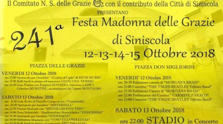 le-grazie-siniscola-manifesto-2018-770x430
