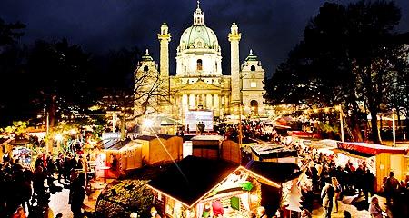 mercatini-natale-punsch-vienna-karlsplatz