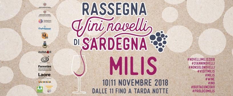 milis_rassegna_vini_novelli_di_sardegna_2018_1
