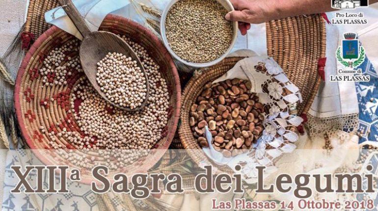 sagra-legumi-las-plassas-manifesto-2018-770x430