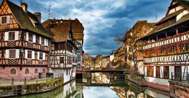 strasburgo-shutterstock