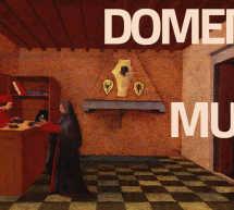 DOMENICA AL MUSEO GRATIS IN SARDEGNA – DOMENICA 2 DICEMBRE 2018
