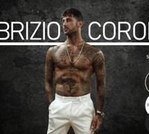 SPECIAL GUEST FABRIZIO CORONA – JKO EVO' – CAGLIARI – SABATO 15 DICEMBRE 2018